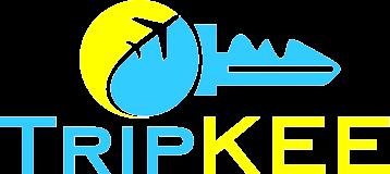 TripKee